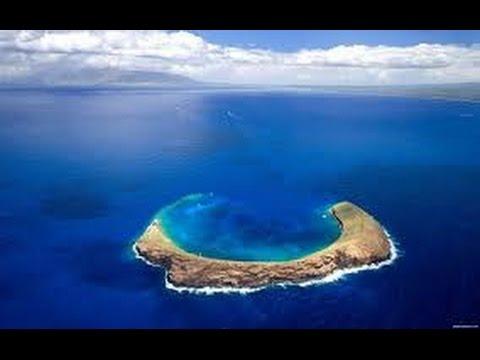 Vacances balnéaires à Hawaï : profiter d