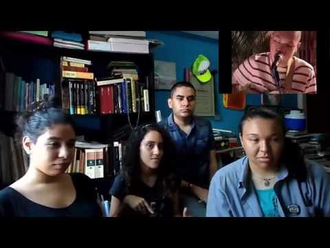 Video Reaction: Hyukoh - Comes And Goes MV