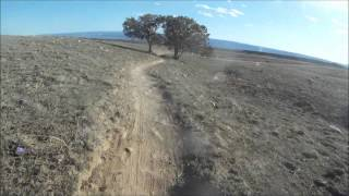 Team 9.8 Mountain Biking Kessel Trail in Fruita, ColoradoIf you enjoy our videos please like and subscribe!