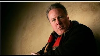John Heard Home Alone actor dies aged 71 SUPPORT Flash Kids Game TV CHANNEL WITH THE LINKS BELOW! Source Photo ...