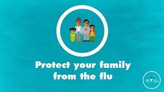 Vacunas Monterrey