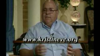 Tbn Interview: Love, Kristen - Hpv - Cervical Cancer - Kirk Forbes Author
