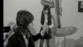 Video Shocking Blue- California here I come MP3, 3GP, MP4, WEBM, AVI, FLV Desember 2018