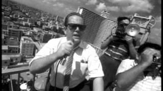 Video Soy Cuba (I am Cuba) the opening 5 minutes MP3, 3GP, MP4, WEBM, AVI, FLV Desember 2018