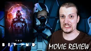 Nonton The Beyond  2018  Movie Review   Interpreting The Stars Film Subtitle Indonesia Streaming Movie Download
