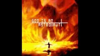 Nonton God is an Astronaut (Complete Discography 2002-2013) Film Subtitle Indonesia Streaming Movie Download