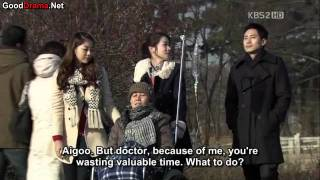 Video Brain episode 13 English Sub (Korean Drama) [3/5] MP3, 3GP, MP4, WEBM, AVI, FLV Juli 2018