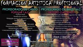 Download Lagu Darte un beso / Prince Royce / Instrumental / Tendencias Actuales Crew Canto Mp3