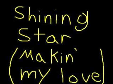 Shining Star (Makin' My Love) (1987) (Song) by David Bowie