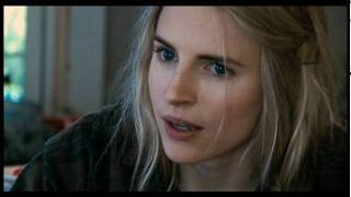 Nonton ANOTHER EARTH: The Russian Cosmonaut Film Subtitle Indonesia Streaming Movie Download