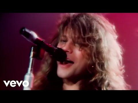 Tekst piosenki Bon Jovi - Bad medicine po polsku