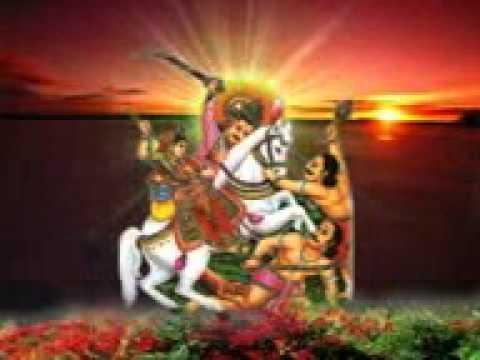 sri mylaralingeshwara1