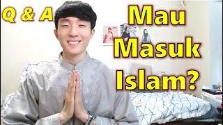 Video AKANG DANIEL MAU MASUK ISLAM KALO DIBERI JODOH YG BERAGAMA ISLAM? MP3, 3GP, MP4, WEBM, AVI, FLV November 2018