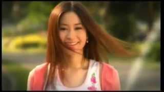 Nhật Ký (Fanmade) - Thủy Tiên