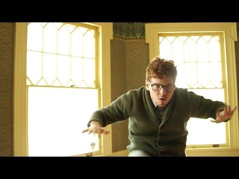 Krill - Torturer Music Video
