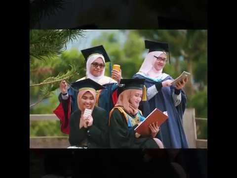 Graduation quotes -
