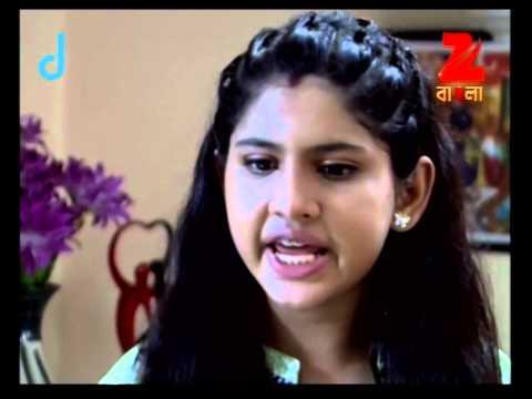 Raage Anuraage - Episode 279 - Best Scene 17 September 2014 02 AM