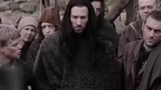INSCREVA-SE SE VC GOSTOU DESTE VIDEO DEIXE UM LIKE VALEU .A TEMPORADA 7 ESTREIA NA HBO E...