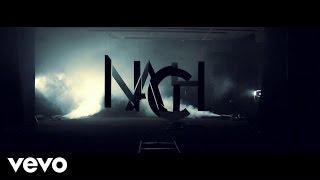 NACH - Coeur De Pierre - YouTube
