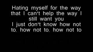 Video dan and shay how not to lyrics download in MP3, 3GP, MP4, WEBM, AVI, FLV January 2017