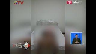 Viral Video Mesum Istri dengan Pria Lain di Media Sosial, Suami Lapor Polisi - BIS 28/04