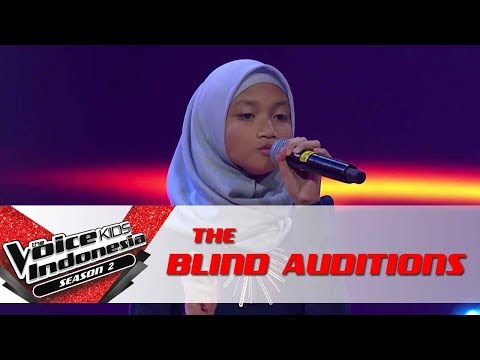 "Hamida ""Send My Love"" 