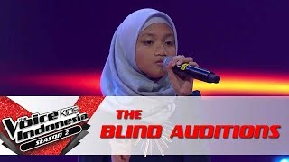 "Video Hamida ""Send My Love"" 
