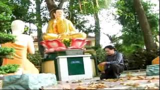 Chấp Tay Niệm Phật - ca sĩ Hoàng Duy