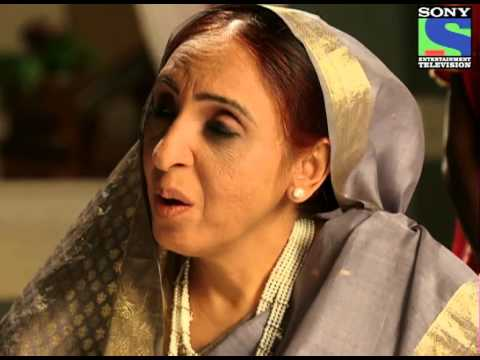 Unjha Ka Shraap Part - 02 - Episode 167 - 28th October 2012