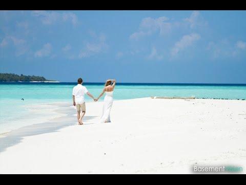 THE SUN SIYAM IRU FUSHI MALDIVES (Ex. IRU FUSHI RESORT & SPA) 5*