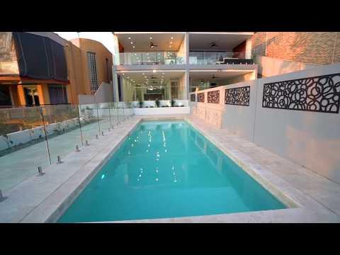 VIDEO 49 Burbank Avenue, East Hills - Alliance Real Estate