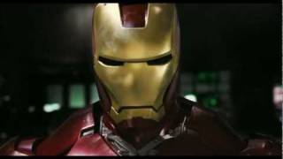 Watch The Avengers (2012) Online Free Putlocker