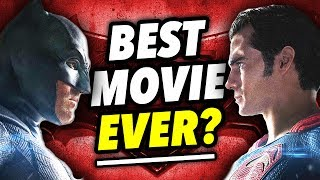 Subscribe for More Awesome Theories! ►► http://bit.ly/1dI8VBHVisit WISECRACK ►► https://goo.gl/fAMxbY Film Theory: Spiderman is DEAD! ►► https://goo.gl/gBjDjYWhat Went WRONG?: Batman v Superman ►► https://goo.gl/SB14s6 Film Legends has a new challenger: BATMAN VS SUPERMAN. Does this DC flick have what it takes to earn the title of Film Legend?!THE SCORING SYSTEM ►► https://www.filmlegends.tv/MORE FILM THEORY!Batman's DEADLY Disease! ►► https://goo.gl/asmd3m Can The Lion King SURVIVE?! ► https://goo.gl/ETKQDGHe's LYING!  Better Call Saul ►► https://goo.gl/yeBVNVRick and Morty + Gravity Falls!  ►► https://goo.gl/Yd2fEfMOANA's Secret Identity! ►►► https://goo.gl/JWTD2RThe True HORROR of SALAD FINGERS! ► https://goo.gl/v0H13MThe Cars in Cars Movie AREN'T Cars! ► http://bit.ly/2mYWuKsThis Meme Will OUTLIVE US ALL! ►► https://goo.gl/5ktT4jMore Film Legends!Film Legends on The Matrix ►► http://bit.ly/2nua1G5Film Legends on Finding Nemo ► http://bit.ly/2oy6xDTCreated by: Jared Bauer, Tommy Cook, Todd Mendeloff & Jacob SalamonWritten & Directed by: Kevin WinzerNarrated by: Jacob Salamon & Kevin WinzerEdited by: Chris LightbodyOriginal Music by: David KrystalSOCIAL MEDIA:Twitter: @MatPatGTFacebook: facebook.com/GameTheoristsInstagram:  instagram.com/matpatgt