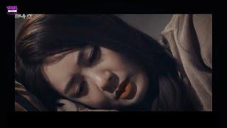 Video [Vietsub][BH] Don't make me cry - Seo Yi Kyung x Lee Se Jin | ''Night Light'' MP3, 3GP, MP4, WEBM, AVI, FLV April 2018