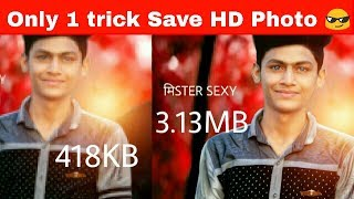 PicsArt 1 Beat Trick  Save Image in Double HD+ Ultra HDDon't Forget To Subscribe My channel 🙏