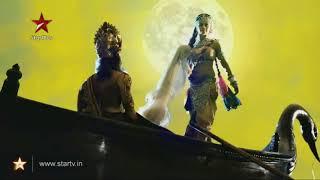Video He Katha Sangram ki   Mahabharat Title Song MP3, 3GP, MP4, WEBM, AVI, FLV Maret 2019