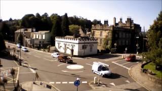 Tavistock United Kingdom  city pictures gallery : Tavistock, West Devon, England
