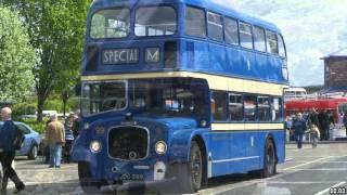 Middlesbrough United Kingdom  city images : Best places to visit - Middlesbrough (United Kingdom)