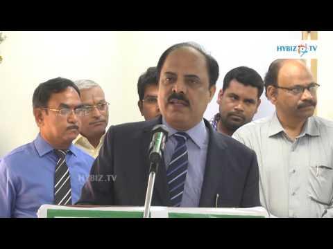 , Pawan Bajaj-MD and CEO United Bank of India