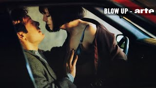Video Le Parking au cinéma - Blow Up - ARTE MP3, 3GP, MP4, WEBM, AVI, FLV Juli 2018
