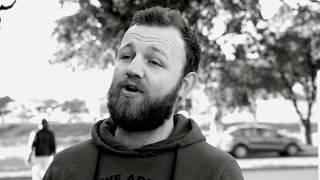 Know Thyself || Spoken Word by Kurt Schröder