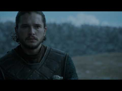 Game of Thrones 6.09 Preview