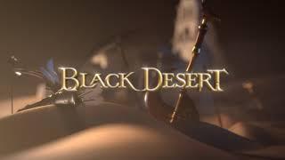 [E3 2019] Black Desert выйдет на PlayStation 4