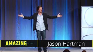 Video Highlights from Jason Hartman's Presentation on Leverage at the Amazing.com Conference MP3, 3GP, MP4, WEBM, AVI, FLV Oktober 2018