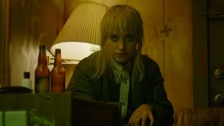 Nonton Green Room   Official Red Band Trailer Us  2016  Patrick Stewart Imogen Poots Anton Yelchin Film Subtitle Indonesia Streaming Movie Download