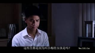 Khmer Movie - Thai Action n Khmouch Movies...