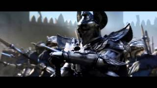 Nonton Epic GMV - Call for Heroes Film Subtitle Indonesia Streaming Movie Download
