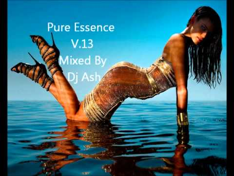 vocal - Hi Everyone here on this real Pure Vocal Trance mix is a blend of perfect music from more of your fav artist mixed perfectely in a 52 min mix hope you like c...