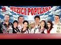 MUZICA POPULARA 2014 - 2 ore de muzica buna Viper Production™ SRL. Toate drepturile rezervate. www.viper-production.ro Cea mai noua muzica populara 2014 MUZI...