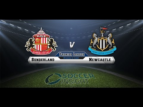 Sunderland v Newcastle Soccer Betting Preview 2013